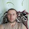sergey, 41, Tikhoretsk