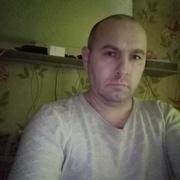 Андрей 41 Оренбург
