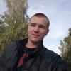 Константин Валерьевич, 25, г.Нижний Тагил
