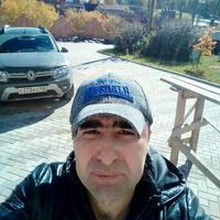 Marat, 36 лет, Рак, Иркутск