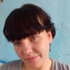 Танюша, 27, г.Курсавка