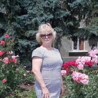 НАТАЛИ, 61 год, Овен, Невинномысск