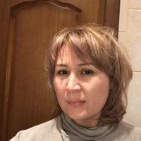 Надира, 43 года, Весы, Москва