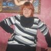 Галина, 39, г.Саранск