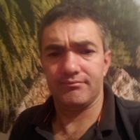 Slavik, 38 лет, Телец, Сочи