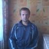 Дмитрий Бардаков, 36, г.Байкальск
