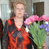 танюша, 59, г.Петропавловка