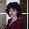 Лилия, 59, г.Гродно