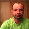 илья, 39, г.Горячий Ключ