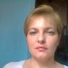 Наталья, 41, г.Ахтубинск