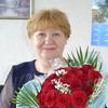 Людмила, 59, г.Кустанай