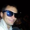 Дмитрий, 25, г.Молодечно