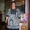 Мария, 36, г.Псков