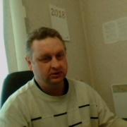 Сергій из Голованевска желает познакомиться с тобой