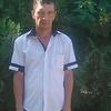 valerii, 37, г.Адлер