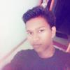 jack, 21, г.Колхапур