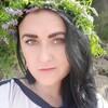 Дарья Сашина, 30, г.Хабаровск