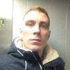 иван, 38, г.Красноярск