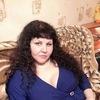 Олеся, 40, г.Нижний Тагил
