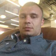 Сергей 34 Днепр