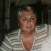 Ольга Волошина, 66, г.Одесса