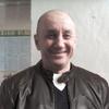 Федот, 54, г.Нижний Новгород