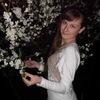 Мар'яночка, 23, г.Шумское