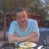 Антон, 48, г.Саратов