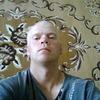 ДМИТРИЙ, 30, г.Петропавловск