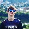 Александр, 18, г.Екатеринбург