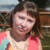Евгения, 38, г.Волгоград