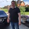 Дмитрий, 34, г.Ялта