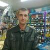 АЛЕКСЕЙ ХРАМОГИН, 35, г.Дятьково