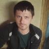 даниил, 29, г.Мончегорск