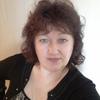 Людмила, 51, г.Новосибирск