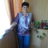 Светлана, 47, г.Ульяновск