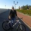 алекс, 40, г.Нижний Новгород