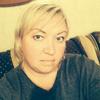 Татьяна, 41, г.Ижевск