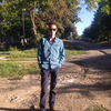 Дима, 23, г.Винница