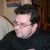 Mакс, 45, г.Волгоград