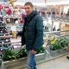 Дмитрий, 34, г.Кобрин