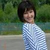 Лена, 28, г.Уржум