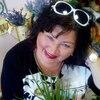 Марина, 42, г.Батуми
