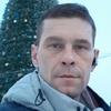 Роман, 41, г.Магнитогорск