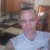 алексей, 42, г.Гулькевичи