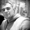 Serghei, 29, г.Кишинёв