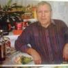 виталий, 67, г.Екатеринбург