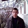 Борис, 25, г.Горьковское