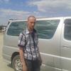 сергей, 34, г.Сковородино