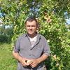 Рома, 42, г.Красные Четаи